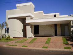 casa_terrea_condominio_fechado_ofuro_sao_jose_do_rio_preto_97369642128809331.jpg (640×480)