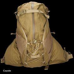KarrimorSF Hydro 30 Backpack in Coyote