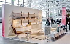 Tapio Anttila Collection - Tapio Anttila DesignTapio Anttila Design