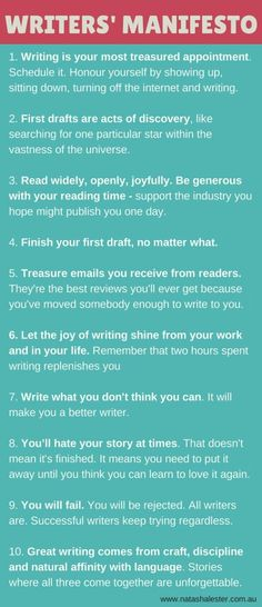 Write! Authoru0027s Purpose Pinterest Always remember, Remember - new 7 how to write a statement for work
