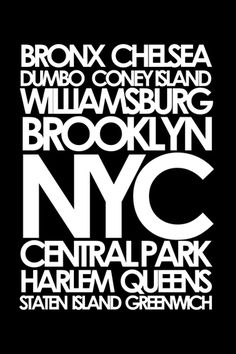 Buy now at streetcarprints.ca  NYC subway sign art from http://www.streetcarprints.ca/
