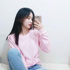 224 Best Korean selfies images in 2019