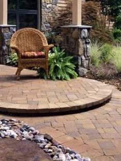 Pavers Installation Specialists In San Go Ca Install It Direct