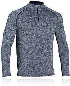 Under Armour Herren Fitness - Sweatshirts Ua Tech Zip Under Armour Herren, Fitness, Tech, Athletic, Zip, Sweatshirts, Jackets, Fashion, Sports Apparel