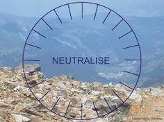 Bildergebnis für neutralise