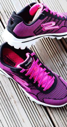 Damit Im Von 9 Trend Skechers Du Bilder Besten Liegst Die Schuhe QrCBhdxts
