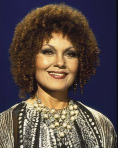 Dame Cleo Laine, Lady Dankworth, DBE (born October 28, 1927) is an English jazz and pop singer and an actress, noted for her scat singing and for her vocal range. Description from pinterest.com. I searched for this on bing.com/images
