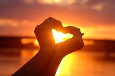 Если вы научились не обижаться, это значит, что вы научились смотреть в сердце другого.