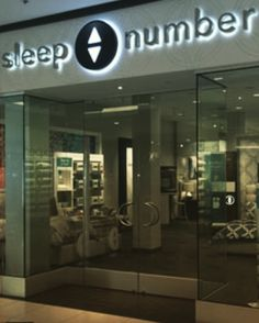 Getting A New Bed they have two remote w/ bed together.#committosleep experience and