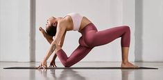 Untitled #YogaTips102