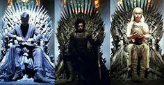 Littlefinger- Jon Snow - Daenerys Game Of Thrones Jewelry, Got Game Of Thrones, Winter Is Here, Winter Is Coming, Game Of Throwns, Jon Snow And Daenerys, Tv Memes, Iron Throne, Valar Morghulis