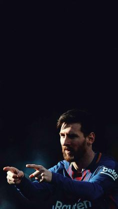 Neymar, Lional Messi, Cristiano Ronaldo Juventus, Real Madrid Manchester United, Lionel Messi Wallpapers, Lionel Messi Barcelona, Football Wallpaper, Cute Actors, Sports