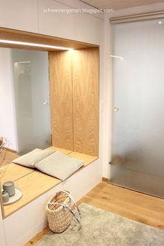 Garderobe+Stauraum+modern.JPG 427×640 Pixel