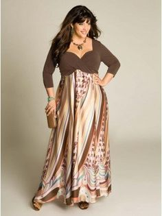 The Must Have Plus Size Styles by IGIGI