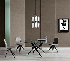 Royal Botania   Kokoon Hammock | Home Interior Decoration | Pinterest |  Royals, Decoration And Interiors