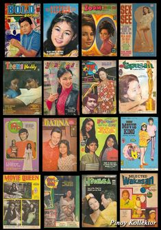 138. Pinoy KOMIKS - MAGAZINE (Philippine Comics Industry in the 70s) | Pinoy Kollektor Spanish War, Filipiniana Dress, Filipino Art, Kings Movie, Old Comics, Vintage Graphic Design, Art Archive, Filipina, Pinoy