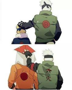 Cosplay Anime Naruto ����: Kakashi Sensei