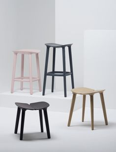 PLEASE WAIT to be SEATED - Products