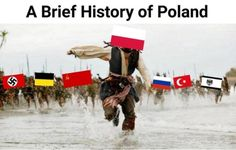 awesome Best History Memes You Will Ever See (50+ Pictures)