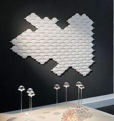 Поставщик:Normandy Ceramics. Коллекция: Adrien De Melo. Ссылка на поставщика:http://gretawolf.ru/suppliers/normandy-ceramics/