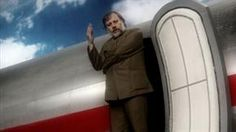 Perverts Guide to Ideology #movies #films #party
