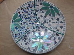 mozaiek schaal - Google zoeken