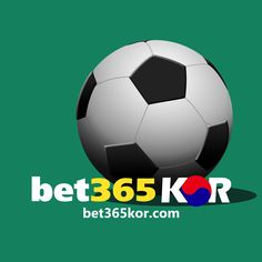Hello, I looked around the site well. Please come and visit our site if you want awesome something. Horse Race Game, Horse Racing Bet, Kids Soccer, Soccer Ball, Basketball, Bottle Flip, Fifa 2014 World Cup, Casino Bet, Football Birthday