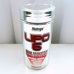Dietopia Lipo 6 Reviews Is A Very Intense Range Of Bodybuilding And Fat Burning Supplements They Really Are Jam Choked With High