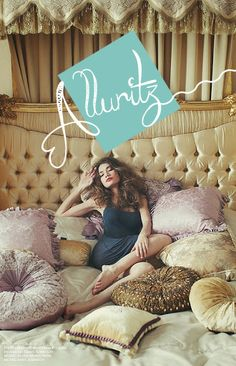 #alluritz #girl #comfort #fashion