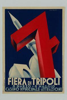 Testi Carlo Vittorio, 1932