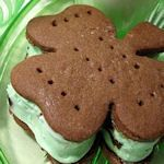 50 St. Pat's Day recipes, crafts, & printables