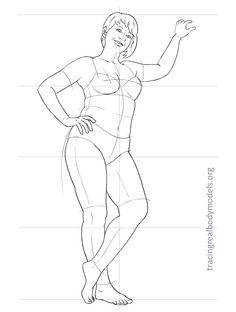 moda-figurativa modelo-0020