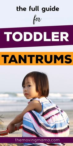 Toddler tantrums are kind of the worst, aren't they? Here is everything you really need to know for toddler discipline when it comes to tantrums. You can solve toddler tantrums using gentle parenting and no punishments or time outs, while respecting the growth of your Childs emotional intelligence. Toddler Behavior, Toddler Discipline, Calm Down Corner, Terrible Twos, Gentle Parenting, Emotional Intelligence, Children, Young Children, Boys