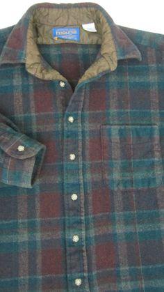 21 nejlepších obrázků z nástěnky VAVI shirts  0ce59787f16
