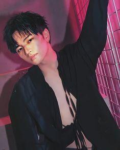 All Over, Kento Nakajima, Kpop, Celebrities, Sexy, Gatos, Celebs, Foreign Celebrities, Famous People