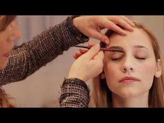 Sephora Presents Anastasia Beverly Hills Bold Brows #Sephora #BoldBrows