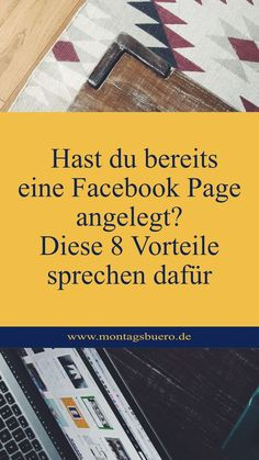 Targeting und Core Audience - Was ist das überhaupt? Facebook Marketing, Content Marketing, Social Media Marketing, Employer Branding, Community Manager, Corporate Design, Personal Branding, Gratis Download, Ads