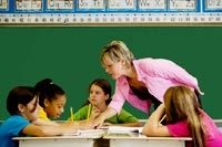 Intervention Central is the leading resource for Response to Intervention (RTI) tools and resources, including academic and behavior interventions for classroom management. Response To Intervention, Reading Intervention, Walk In, Behavior Interventions, Teacher Conferences, Teacher Evaluation, Parents As Teachers, Teaching Reading, Teaching Ideas