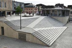 1810 DSC 0167 DorfplatzMeilen sv