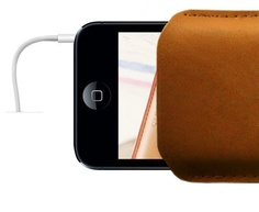 NEW IPHONE 5 SLEEVE by MUJJO!  Apple has unveiled its new iPhone, the iPhone 5... A new iPhone requires a new sleeve: Introducing the iPhone 5 sleeves collection designed by MUJJO.  Pre-order yours now :)  PS 1. In addition to the iPhone 5 sleeve, we will upload an iPhone 5 wallet by tonight