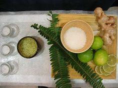 Scrub per il corpo fatto in casa http://www.pratoinforma.it/scrub-per-il-corpo-fatto-in-casa/
