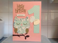 In love with Venetian Romance designer Paper, Cricut, Stampin Up Kerry Crocker