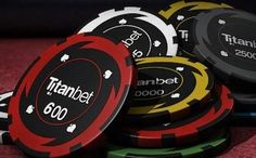 The Wonderful Titanbet Casino Review  Play Your Preferred Games