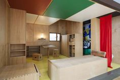Le Corbusier and New York City: A Love-Hate Relationship - News - Architectural Record