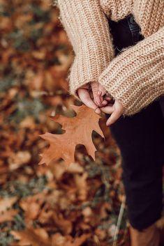Autumn on Hampstead Heath (fall season photography) Fall Pictures, Fall Photos, Fall Pics, Photo Portrait, Autumn Aesthetic, Autumn Cozy, Shooting Photo, Autumn Photography, Hello Autumn