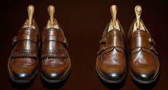 scarpe uomo alta classe