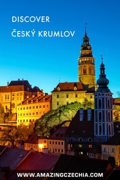 Architecture Old, Most Visited, Stunningly Beautiful, World Heritage Sites, Czech Republic, Prague, Small Towns, Abundance, Big Ben