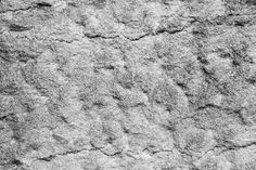 grey structured Wall » free high-resolution pictures for personal and commercial use