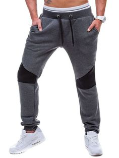 514521399f 15 Best Jogger images in 2019 | Board, Fall winter spring summer ...