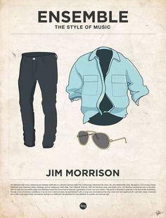 the-style-of-music-20-iconic-male-musicians10.jpg (600×791)